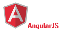 angularjs live project in bangalore