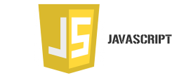 javascript live project in bangalore