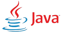 java live project in bangalore