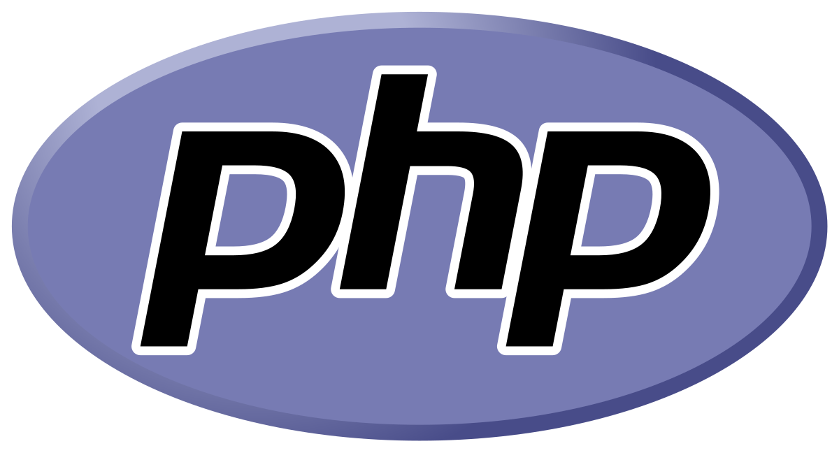php live project in bangalore