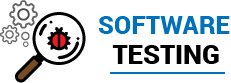 software testing live project in bangalore