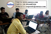 Spring and Hibernate Courses in Bangalore