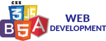web development courses in bangalore